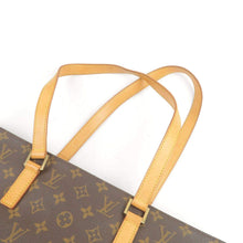Load image into Gallery viewer, Louis Vuitton Monogram Luco