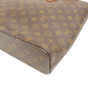 Louis Vuitton Monogram Luco