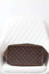 Louis Vuitton Palermo GM Monogram