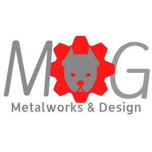 Mog Metalworks & Design