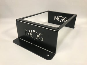 "GM ""LS"" ECU Mount"