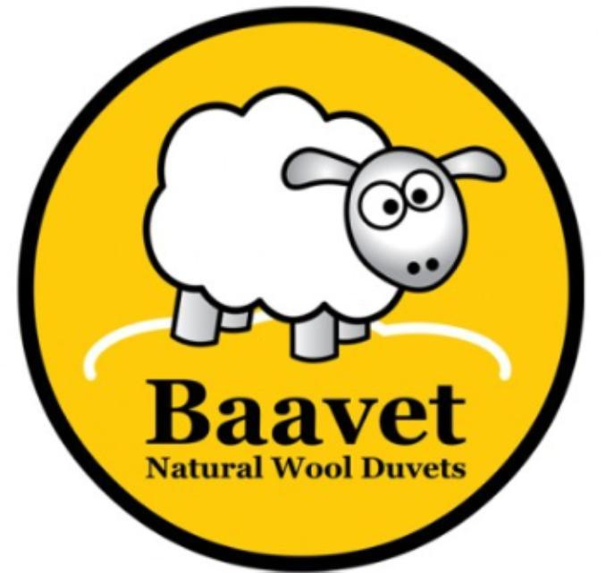 Ikiru Arts is a proud stockist of Baavet wool duvets, mattress protectors and pillows.