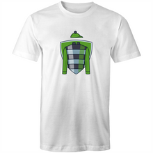 Load image into Gallery viewer, YES YES YES - TSHIRT