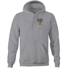 Load image into Gallery viewer, No More Betts - Hoodie