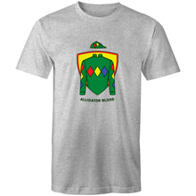 Load image into Gallery viewer, AB T-SHIRT