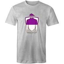 Load image into Gallery viewer, THE CANDY MAN - TSHIRT