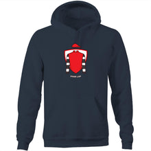 Load image into Gallery viewer, PHAR LAP - HOODIE