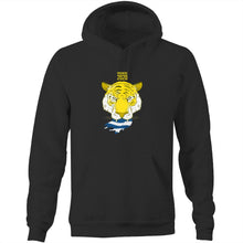 Load image into Gallery viewer, RICHMOND 2020 PREMIERS - HOODIE