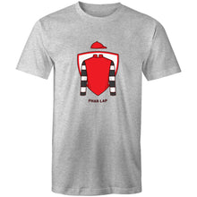 Load image into Gallery viewer, PHAR LAP TSHIRT