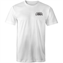 Load image into Gallery viewer, GET LOOSE LIKE LIBBA - TSHIRT