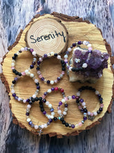 Load image into Gallery viewer, serenity bracelet