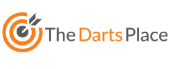 The Darts Place Store