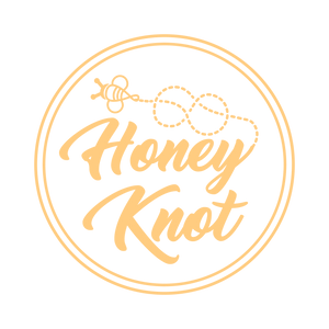 Honey Knot