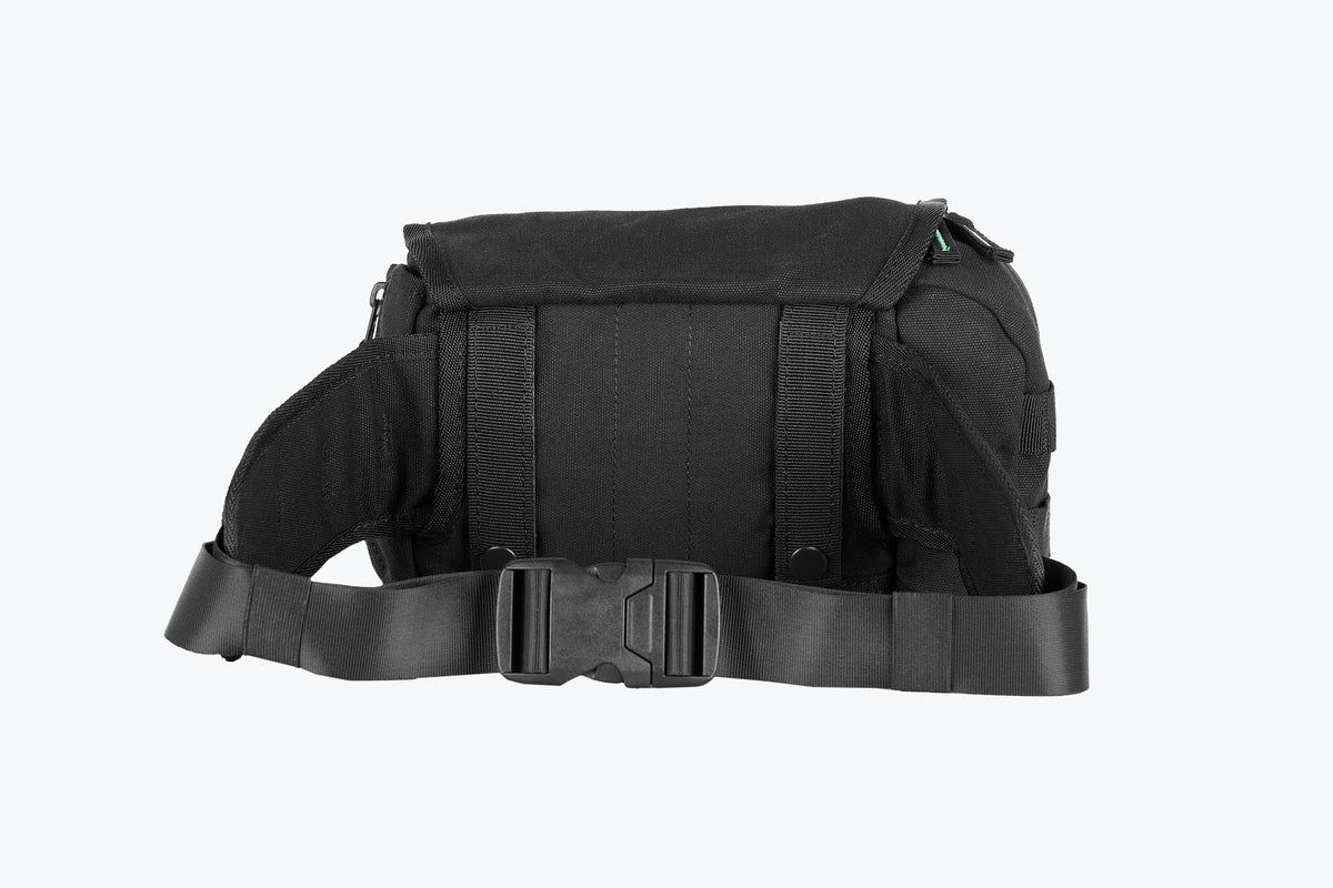 Joe Rogan Utility Belt