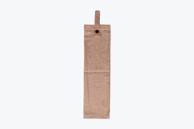 Golf & Barkeep Towel