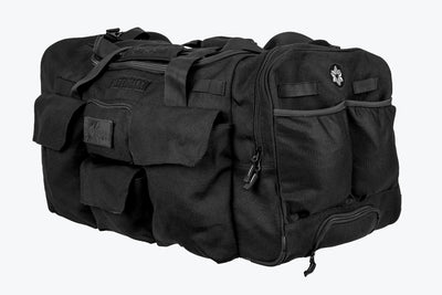 Gear Bag Ultra