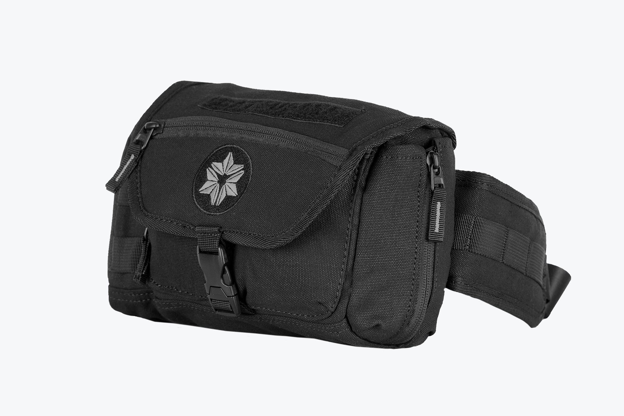 Joe Rogan Fanny Pack and Utility Belt