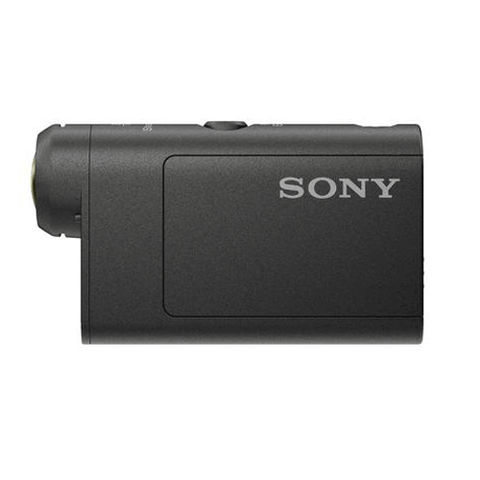 ACTION CAM SONY HDR-AS50R CON LIVE REMOTE CONTROL