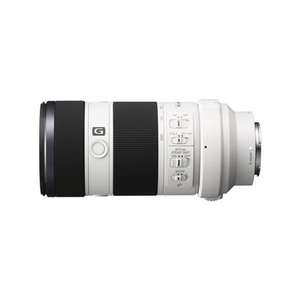 SONY SEL FE 70-200MM  F4 G OSS
