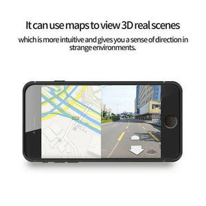 New 10000 mah Wireless 4G Magnetic Vehicle GPS Real Time Tracking Locator Smart Tracker Alarm