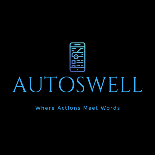 AutoSwell
