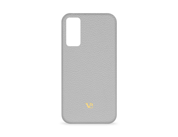 Samsung Galaxy S20 Case in Stone Grey