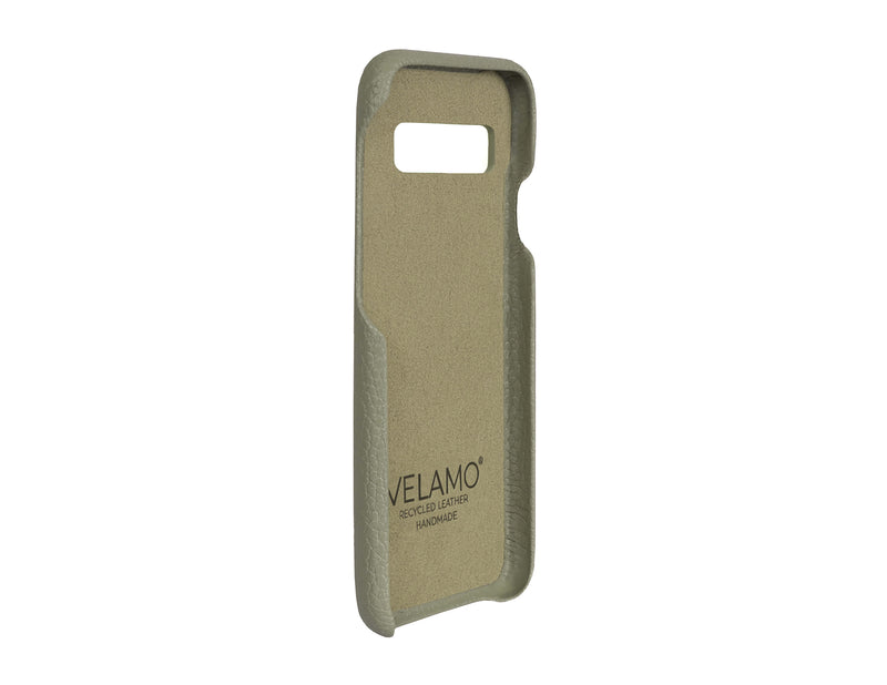 Samsung Galaxy S10 Case in Olive Green