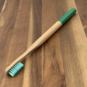 EcoBrushEarth™ Copy of Round Brush Bundle of 10 - Medium
