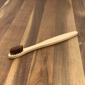 EcoBrushEarth™ Kids Classic Brush - Soft