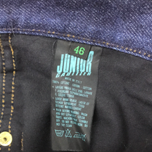 Load image into Gallery viewer, Vintage Jean Paul Gaultier Junior Jeans