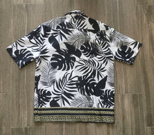 Load image into Gallery viewer, Ocean Drive Shirt