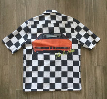 Load image into Gallery viewer, Le Mans Shirt