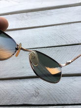 Load image into Gallery viewer, Vintage Jean Paul Gaultier Junior sunglasses