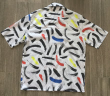 Load image into Gallery viewer, Pompidou Shirt