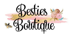 Besties Bowtique