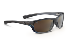 Load image into Gallery viewer, shades-of-charleston - Kipahulu - Maui Jim - Sunglasses