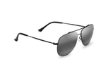 shades-of-charleston - Cinder Cone - Maui Jim - Sunglasses