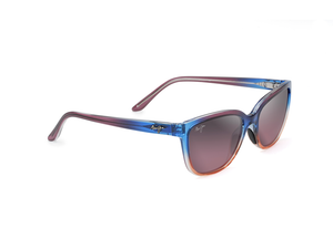 shades-of-charleston - Honi - Maui Jim - Sunglasses