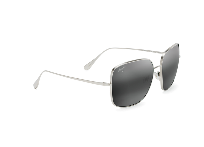 shades-of-charleston - Triton - Maui Jim - Sunglasses