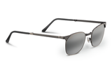 shades-of-charleston - Stillwater - Maui Jim - Sunglasses