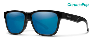 shades-of-charleston - Lowdown Slim 2 - Smith Optics - Sunglasses