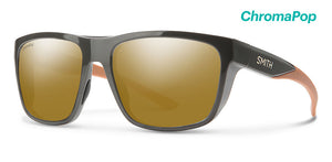 shades-of-charleston - Barra - Smith Optics - Sunglasses