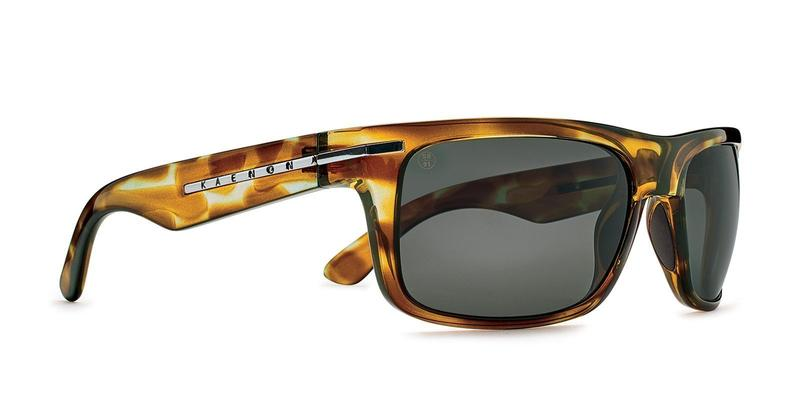 shades-of-charleston - Burnet - Kaenon - Sunglasses