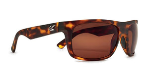 shades-of-charleston - Burnet Mid - Kaenon - Sunglasses