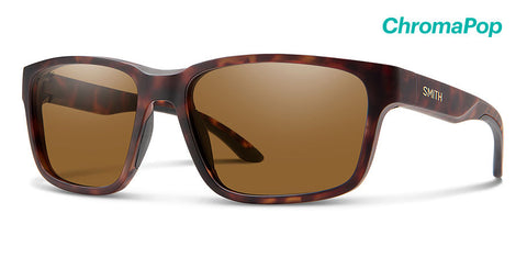 shades-of-charleston - Basecamp - Smith Optics - Sunglasses