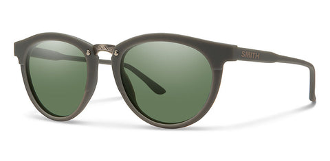 shades-of-charleston - Questa - Smith Optics - Sunglasses
