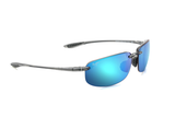 shades-of-charleston - Ho'okipa - Maui Jim - Sunglasses