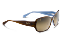 Load image into Gallery viewer, shades-of-charleston - Nalani - Maui Jim - Sunglasses