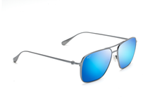 Load image into Gallery viewer, shades-of-charleston - Beaches - Maui Jim - Sunglasses
