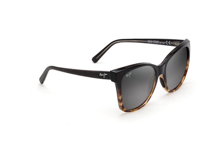 shades-of-charleston - Alekona - Maui Jim - Sunglasses